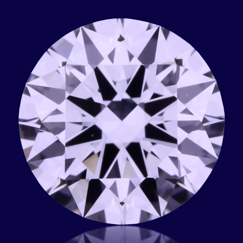Gumer & Co Jewelry - Diamond Image - R14219