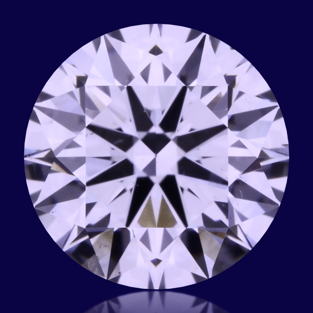 Gumer & Co Jewelry - Diamond Image - R14221
