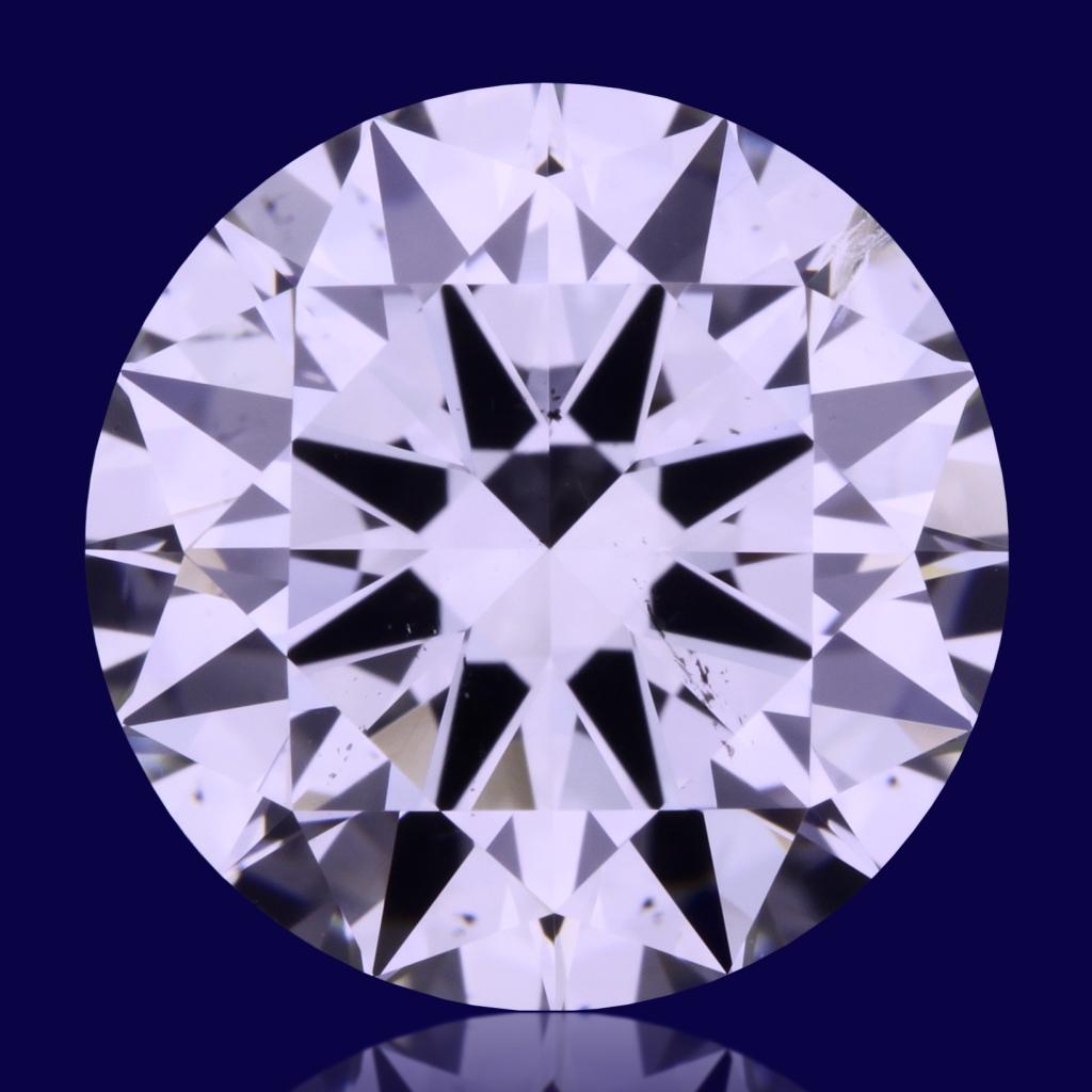 Henry B. Ball Co. - Diamond Image - R14225