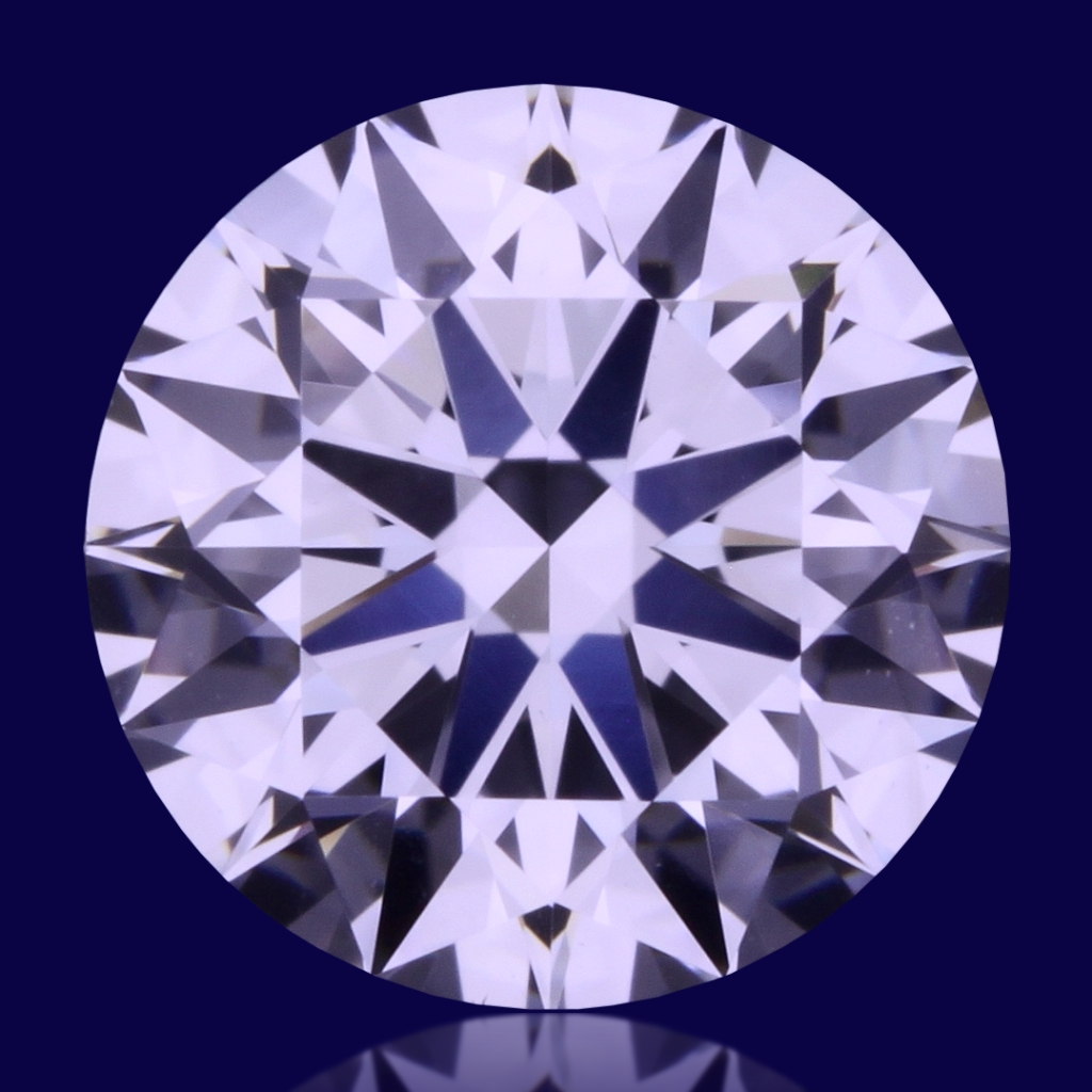 Gumer & Co Jewelry - Diamond Image - R14226