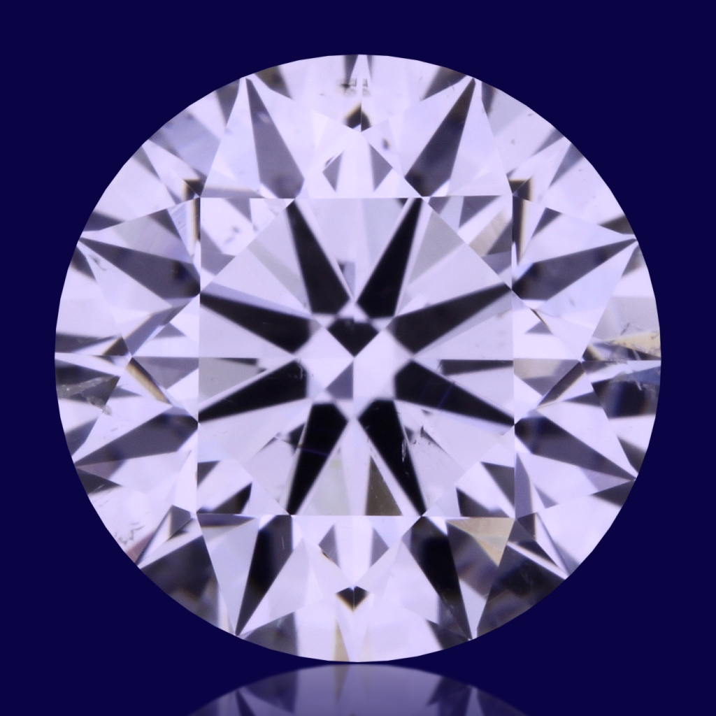 Gumer & Co Jewelry - Diamond Image - R14231