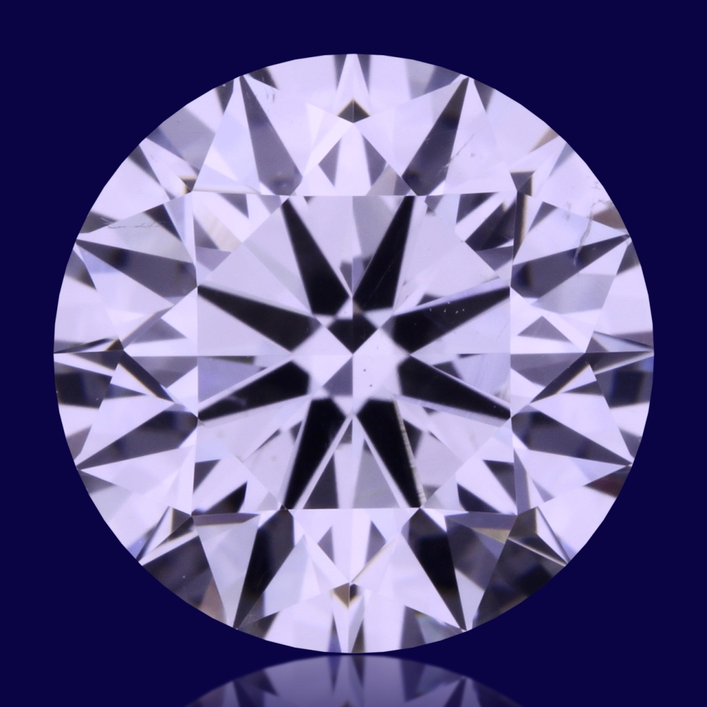 Gumer & Co Jewelry - Diamond Image - R14232