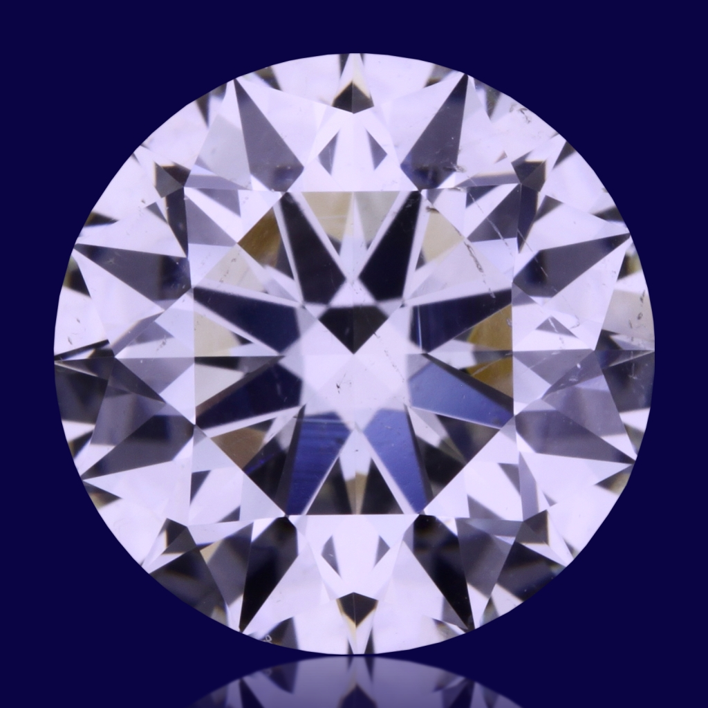 Gumer & Co Jewelry - Diamond Image - R14239