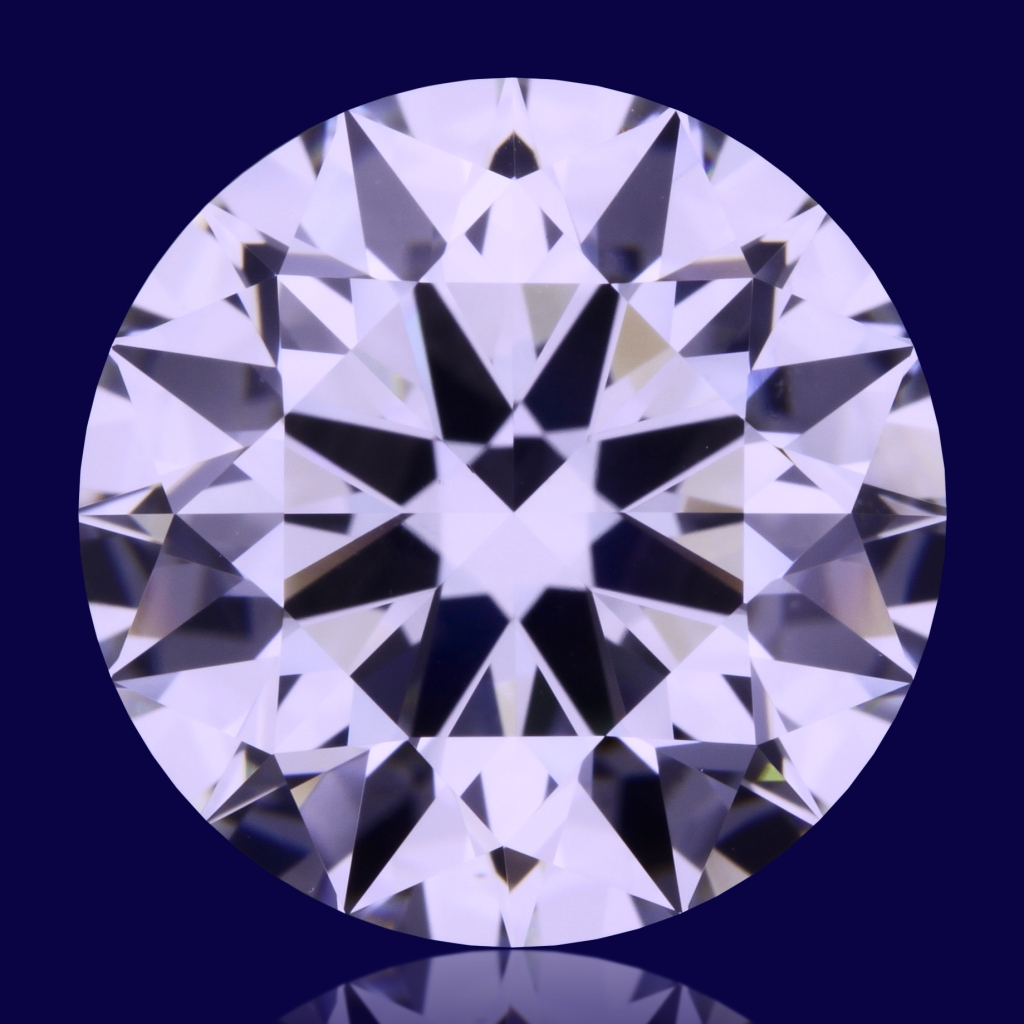 Gumer & Co Jewelry - Diamond Image - R14242