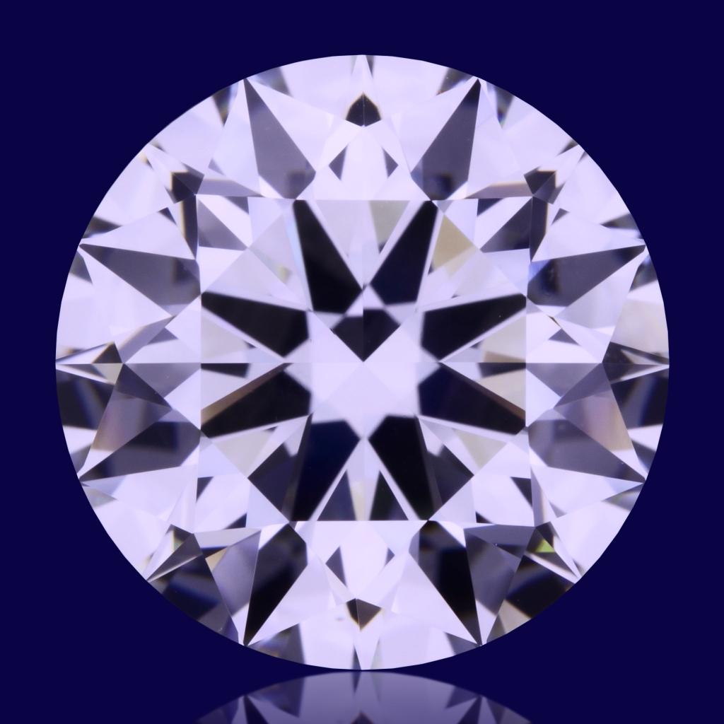 Emerald City Jewelers - Diamond Image - R14242