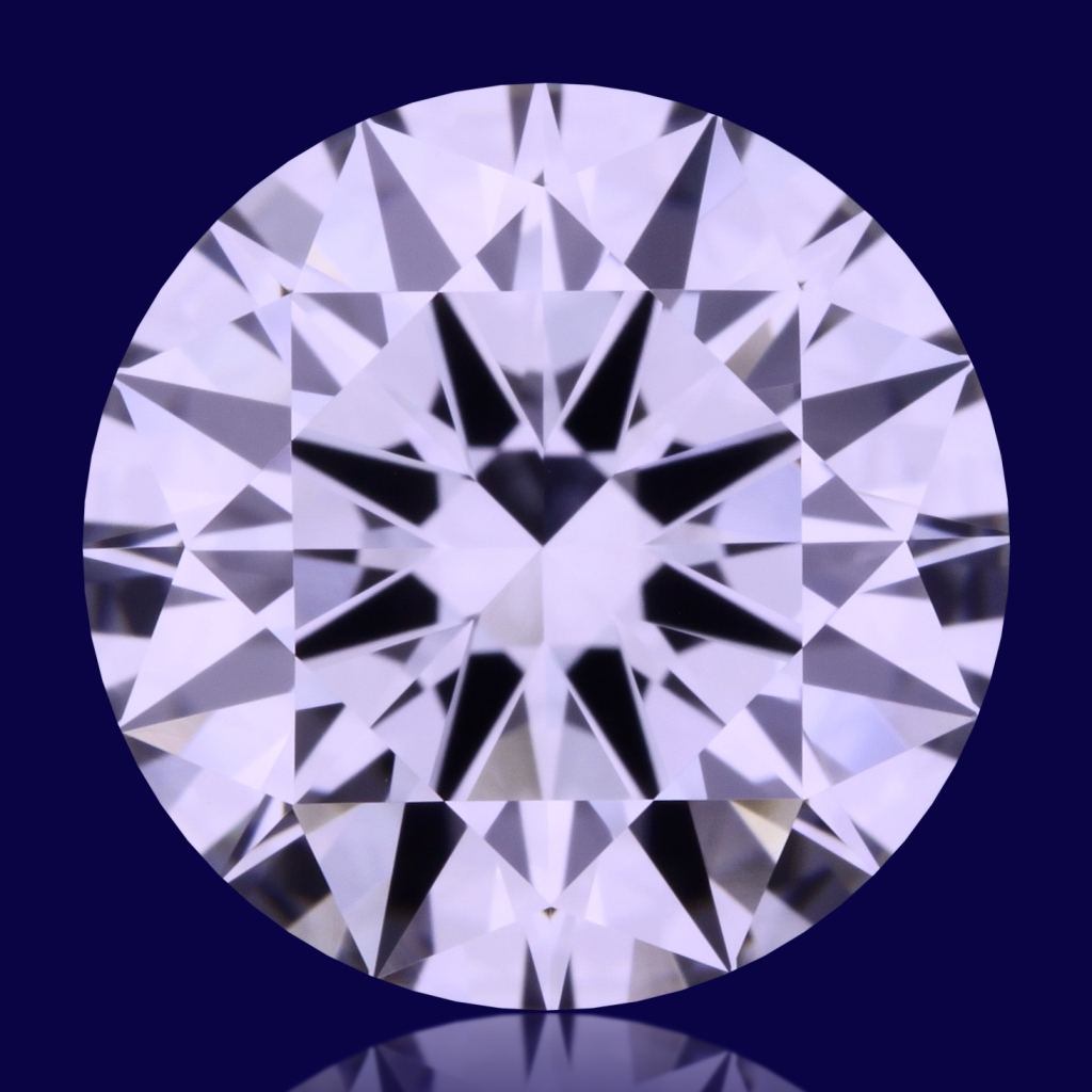 Gumer & Co Jewelry - Diamond Image - R14243