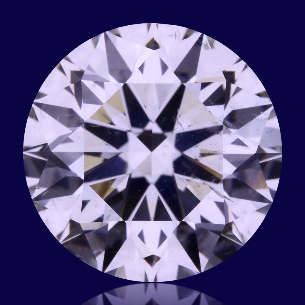 Gumer & Co Jewelry - Diamond Image - R14245