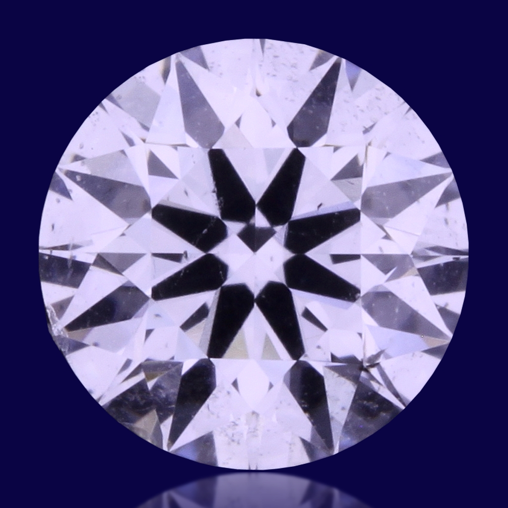 Gumer & Co Jewelry - Diamond Image - R14248