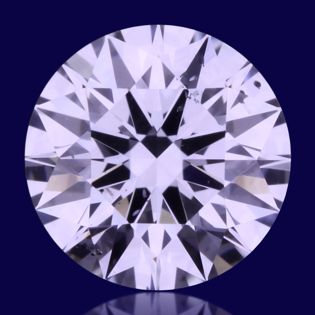 Sohn and McClure Jewelers - Diamond Image - R14250