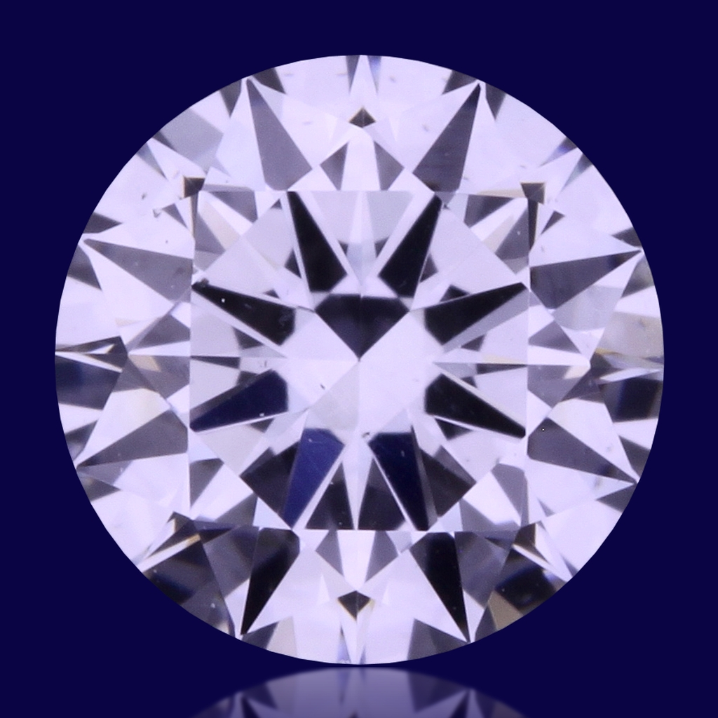 Gumer & Co Jewelry - Diamond Image - R14252