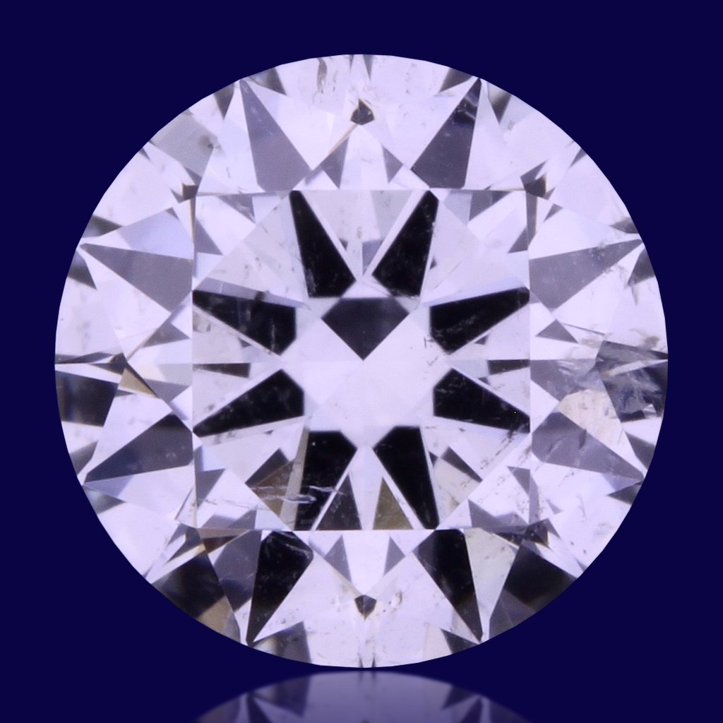 Stephen's Fine Jewelry, Inc - Diamond Image - R14253