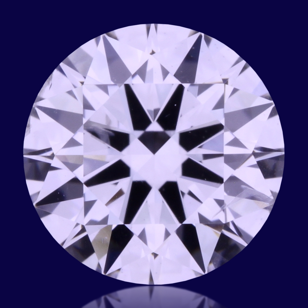 Quality Jewelers - Diamond Image - R14254