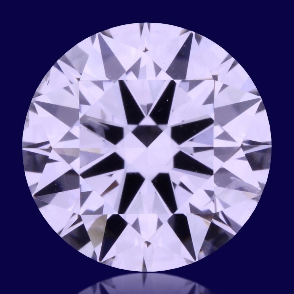 Snowden's Jewelers - Diamond Image - R14254