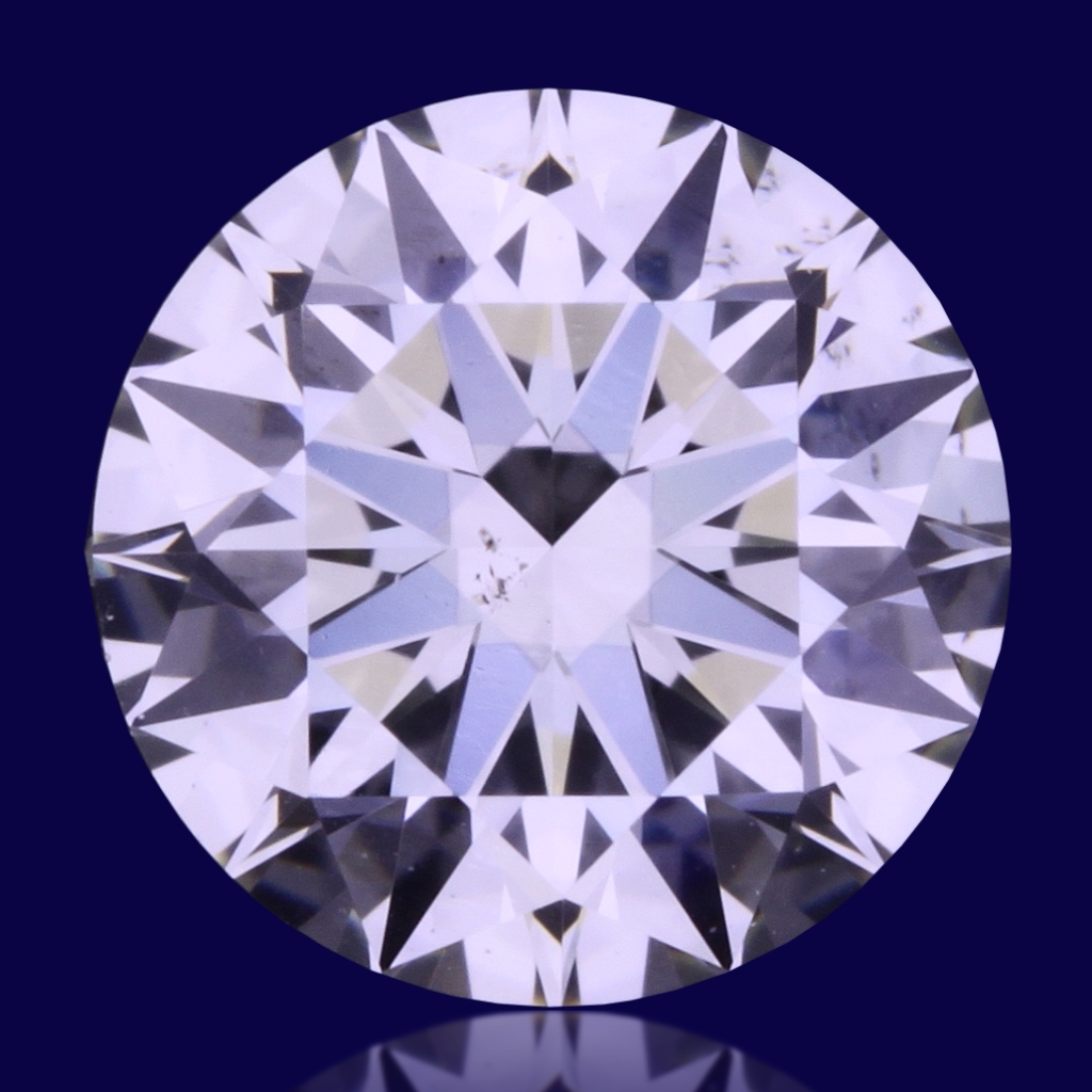 Gumer & Co Jewelry - Diamond Image - R14255