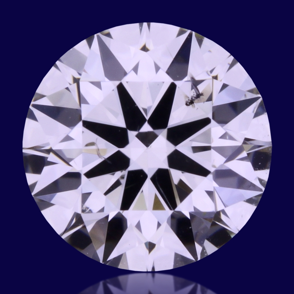 Quality Jewelers - Diamond Image - R14256