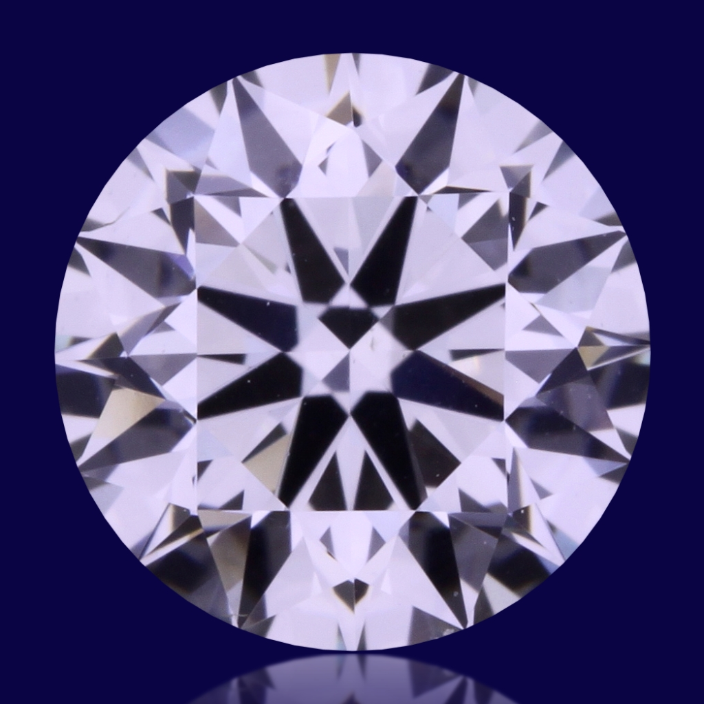 Gumer & Co Jewelry - Diamond Image - R14257