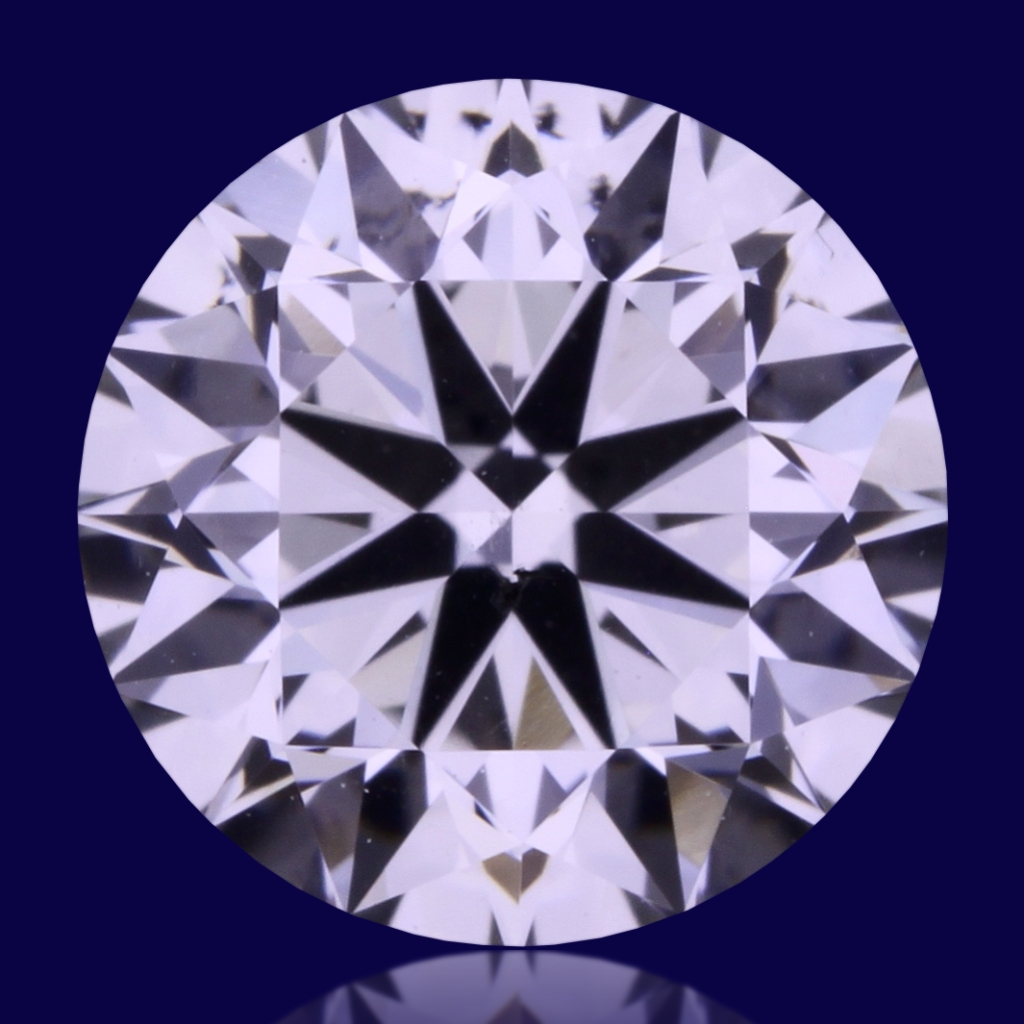 Snowden's Jewelers - Diamond Image - R14259