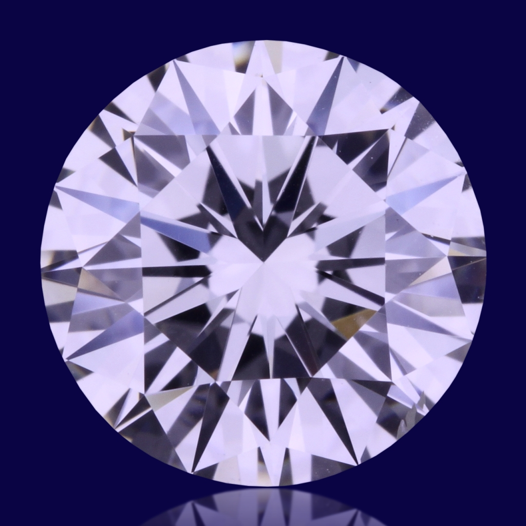 Gumer & Co Jewelry - Diamond Image - R14260