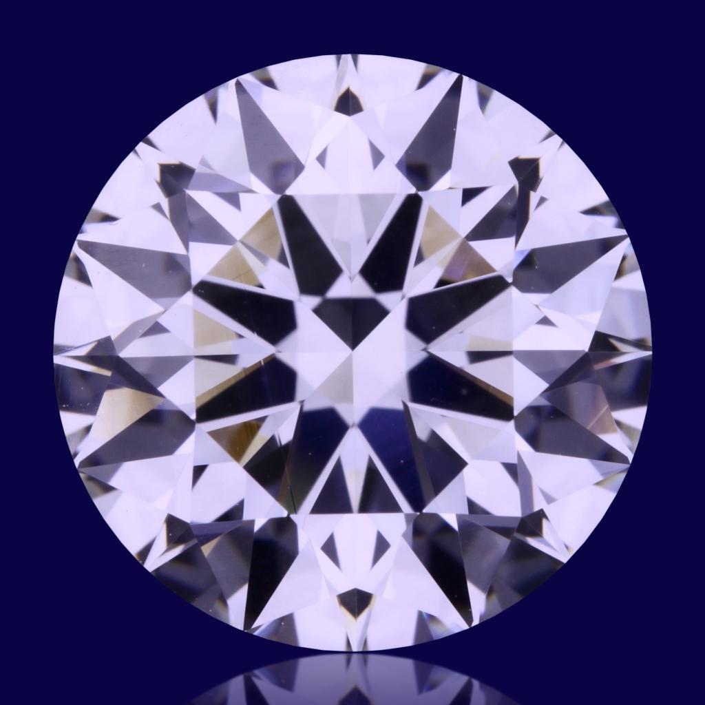 Emerald City Jewelers - Diamond Image - R14261