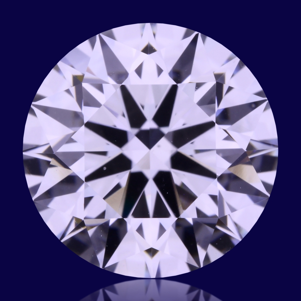 Quality Jewelers - Diamond Image - R14262