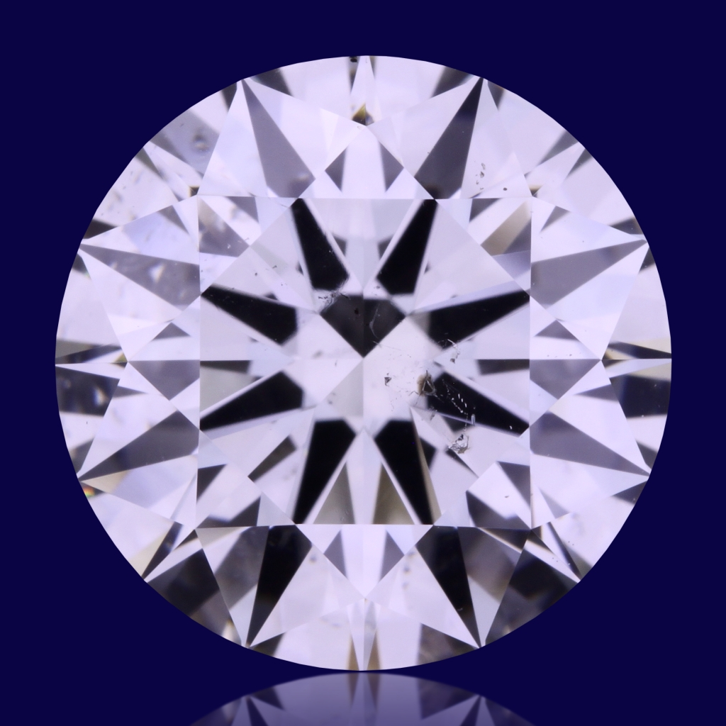 Gumer & Co Jewelry - Diamond Image - R14263