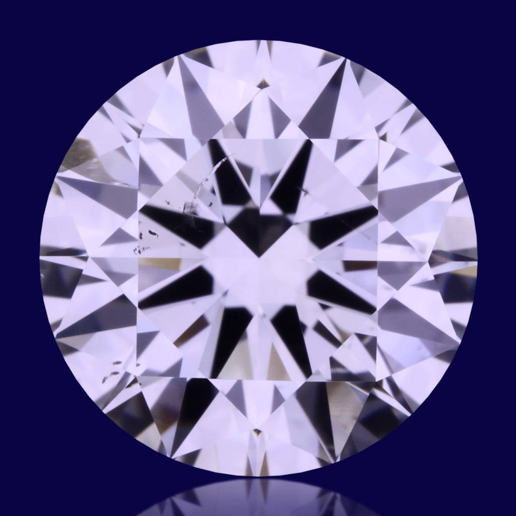 Gumer & Co Jewelry - Diamond Image - R14264