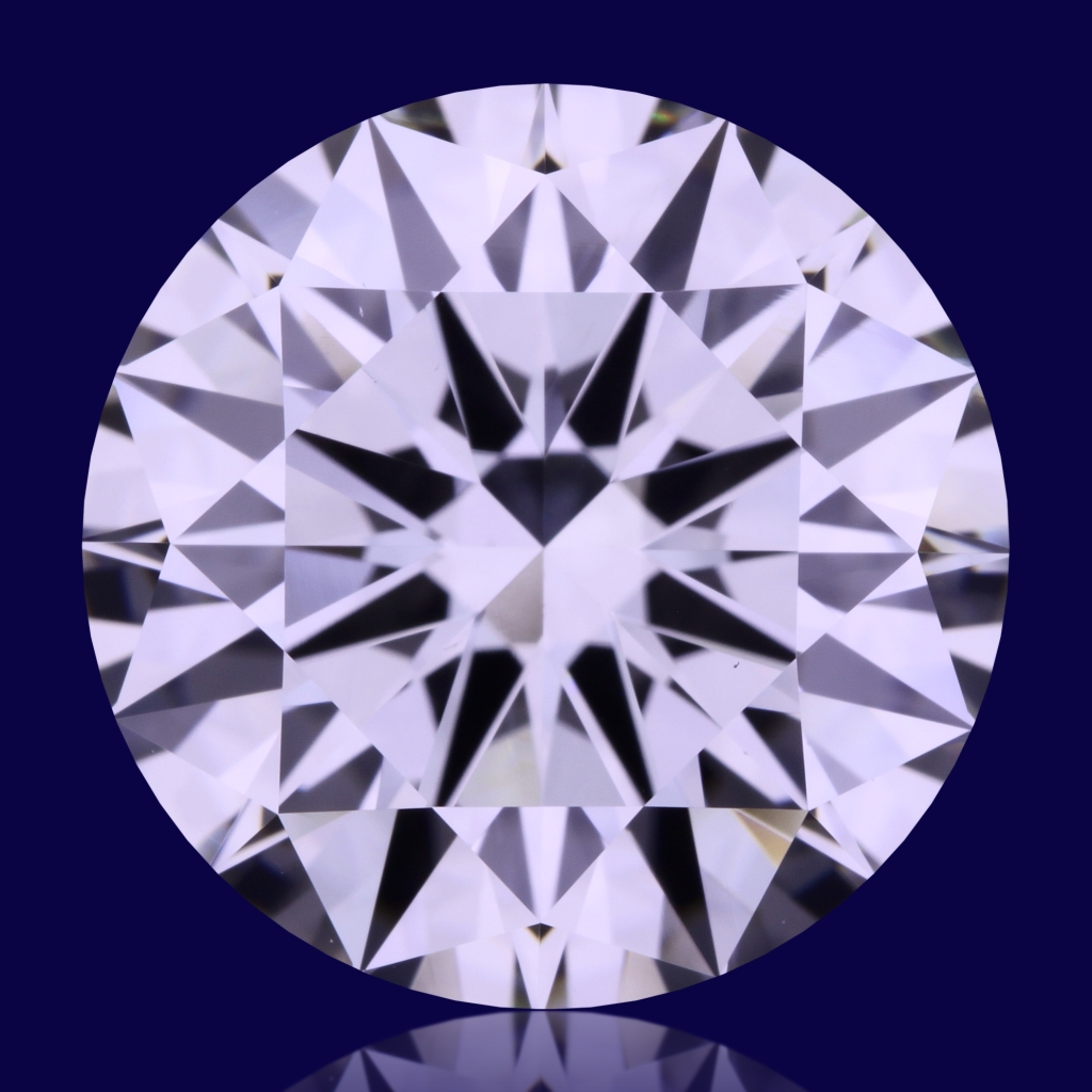 Gumer & Co Jewelry - Diamond Image - R14265