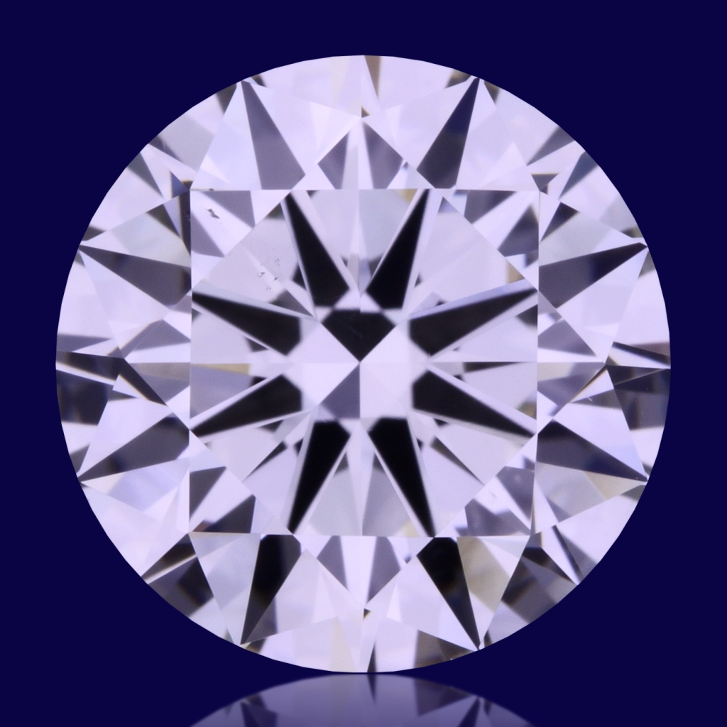 Gumer & Co Jewelry - Diamond Image - R14268