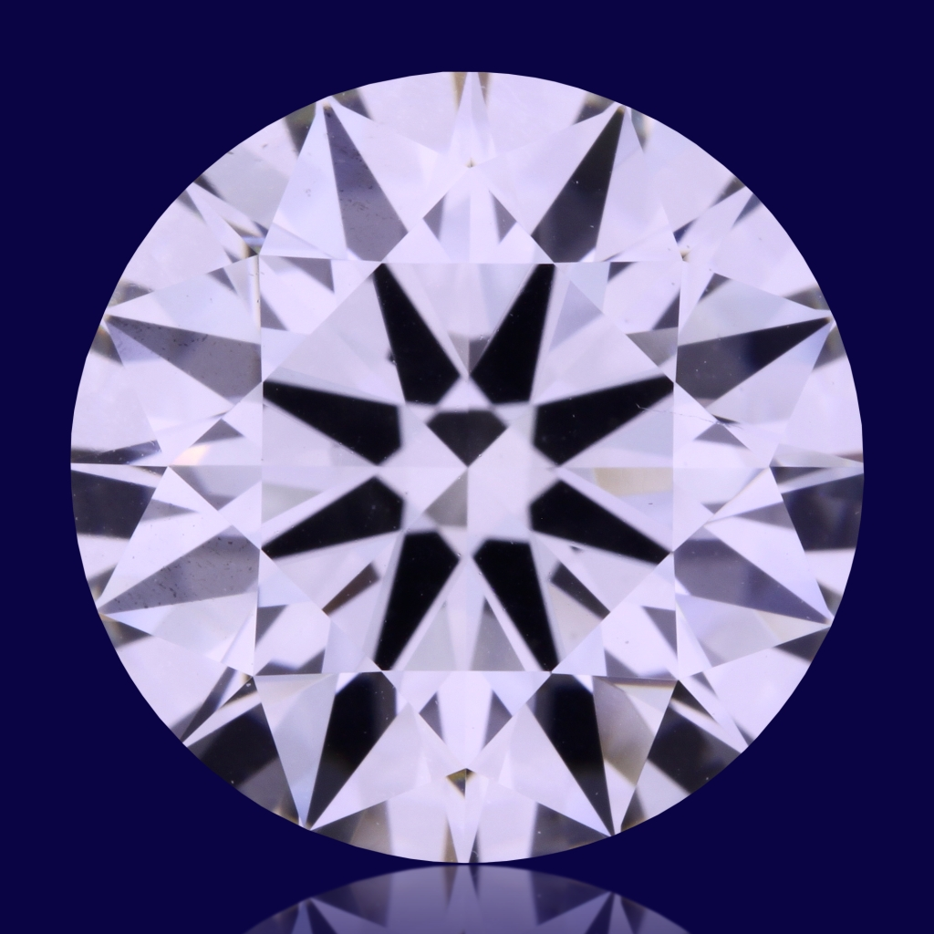 Snowden's Jewelers - Diamond Image - R14270