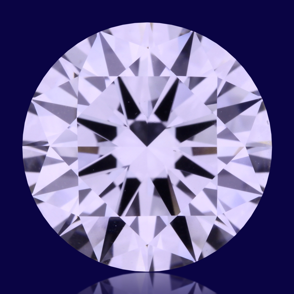 Gumer & Co Jewelry - Diamond Image - R14271