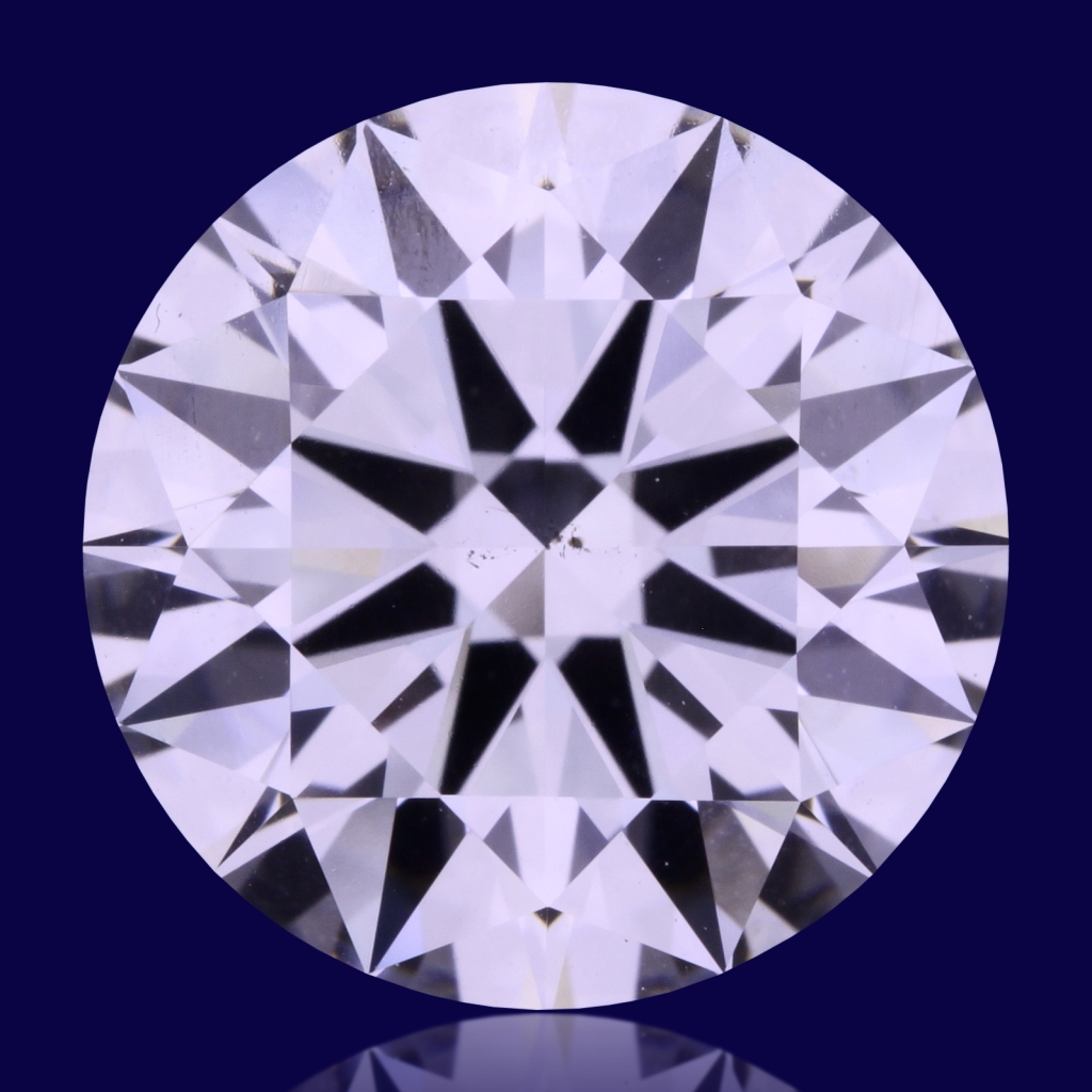 Gumer & Co Jewelry - Diamond Image - R14272