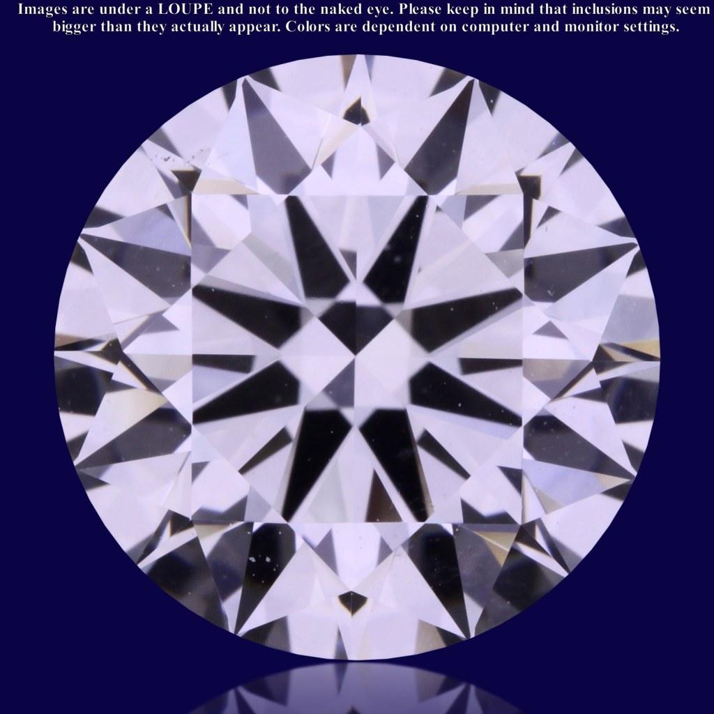 Emerald City Jewelers - Diamond Image - R14273
