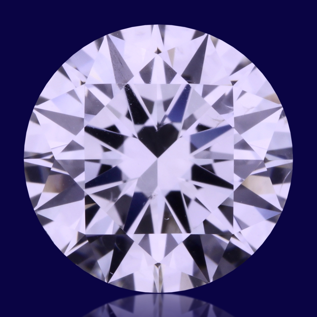 Gumer & Co Jewelry - Diamond Image - R14275