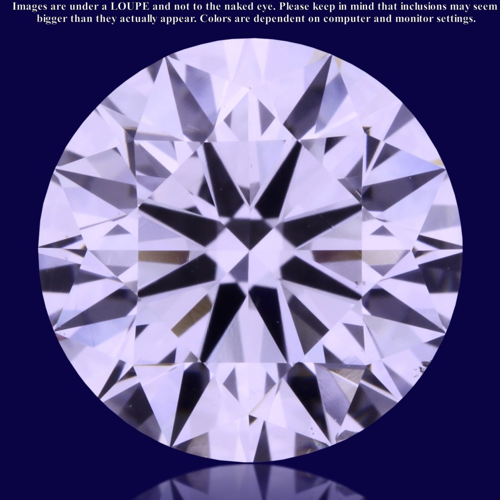 Stowes Jewelers - Diamond Image - R14276
