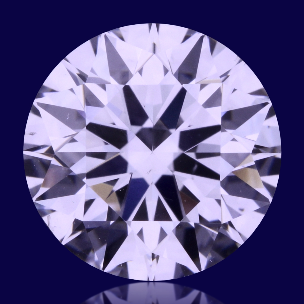Gumer & Co Jewelry - Diamond Image - R14277