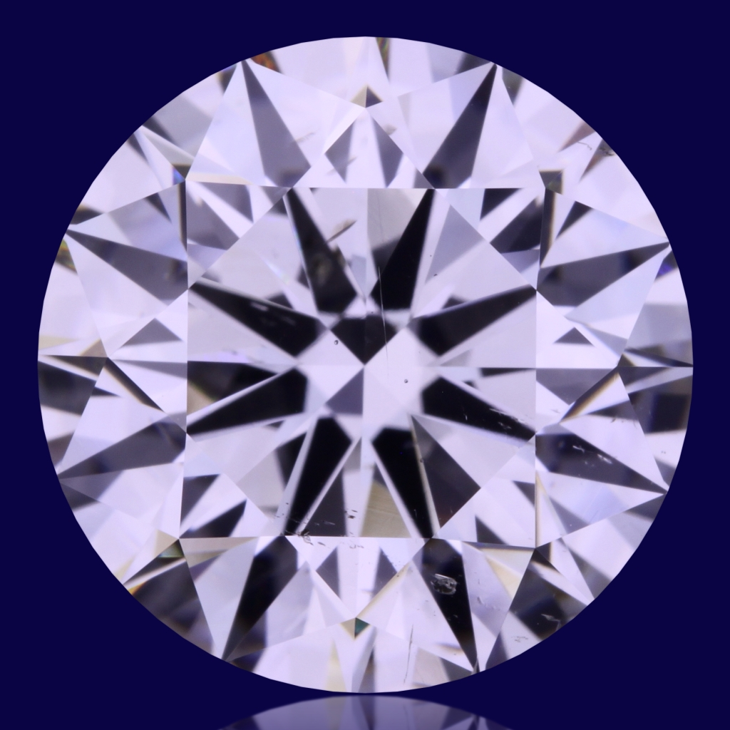 Gumer & Co Jewelry - Diamond Image - R14280