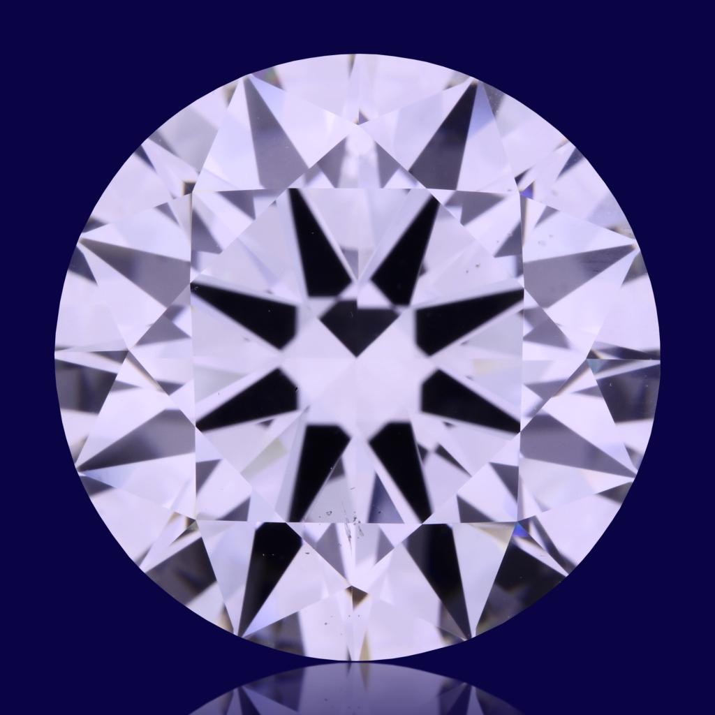 J Mullins Jewelry & Gifts LLC - Diamond Image - R14283