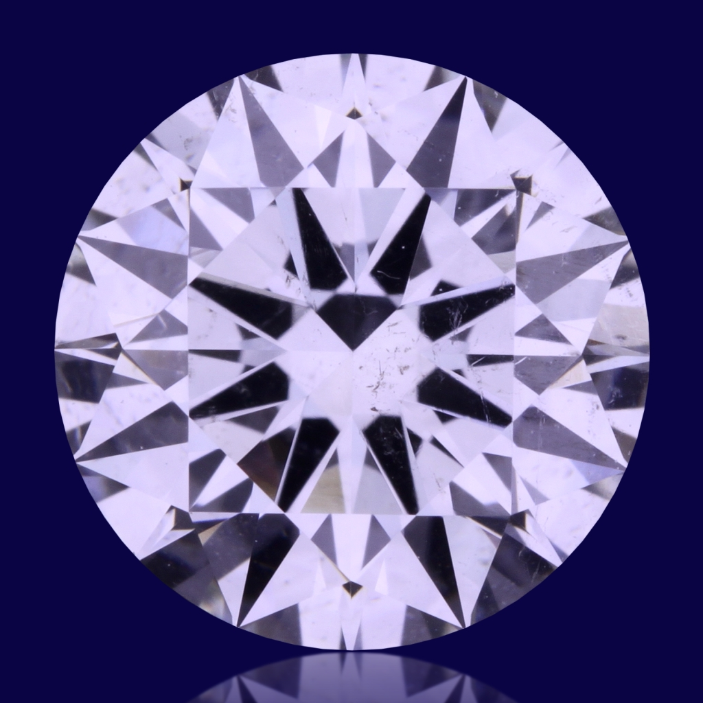 Gumer & Co Jewelry - Diamond Image - R14284