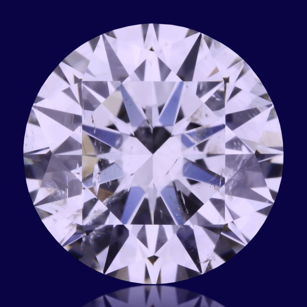 Gumer & Co Jewelry - Diamond Image - R14285