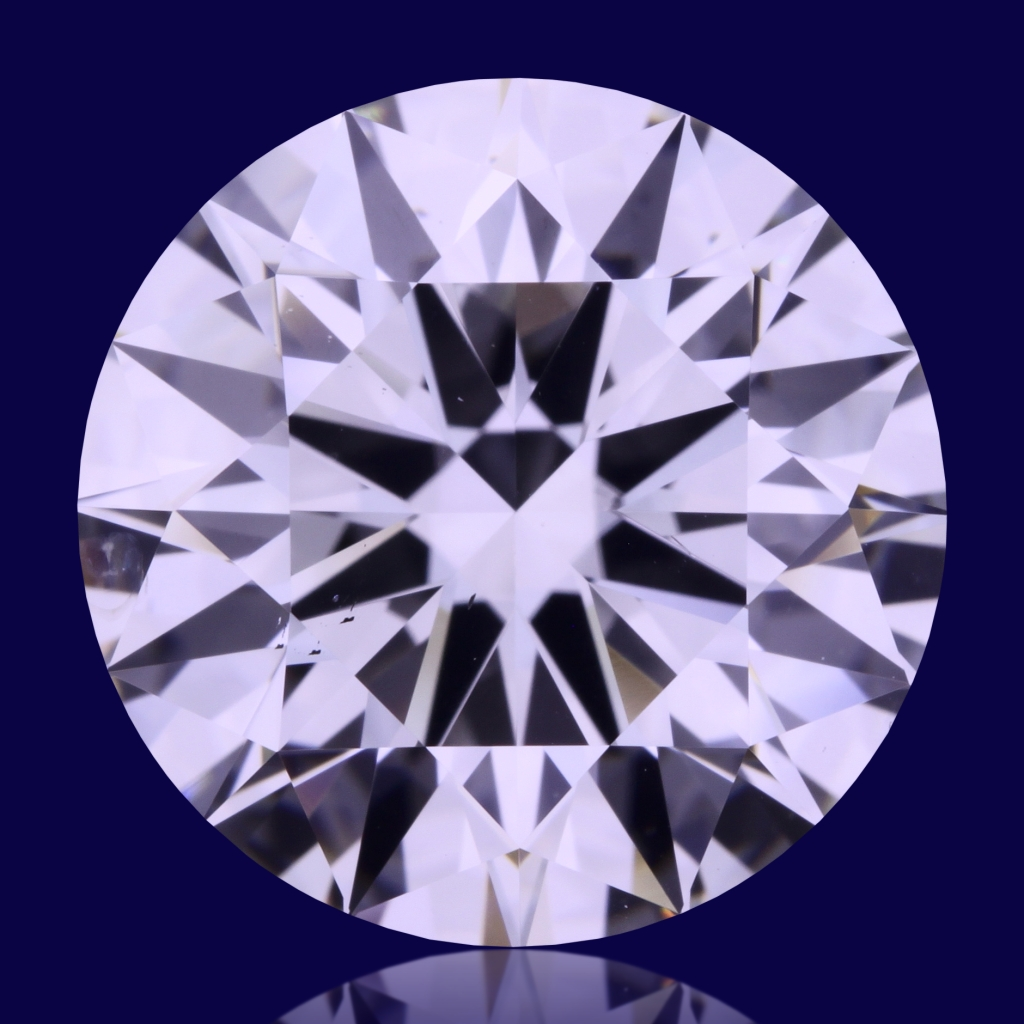 Gumer & Co Jewelry - Diamond Image - R14286