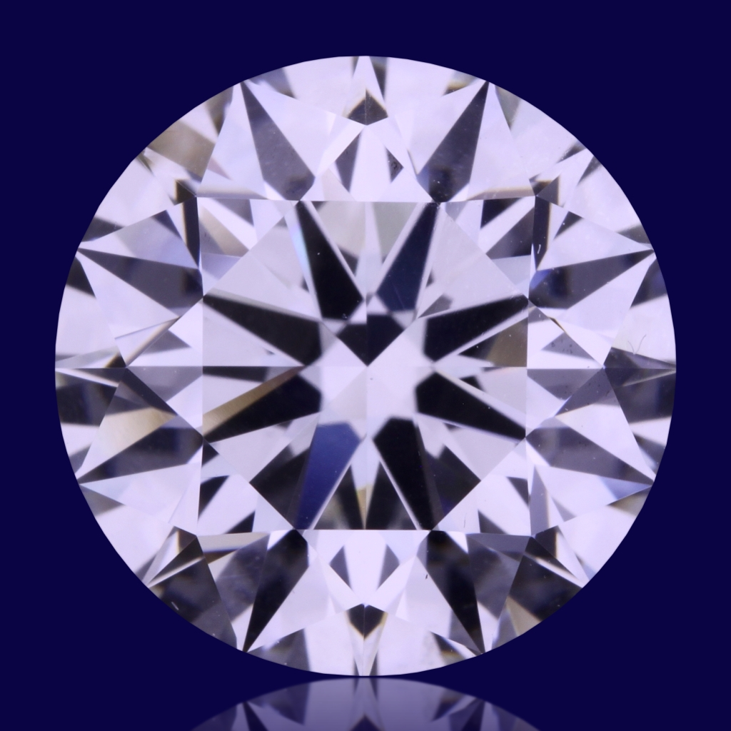 Gumer & Co Jewelry - Diamond Image - R14288