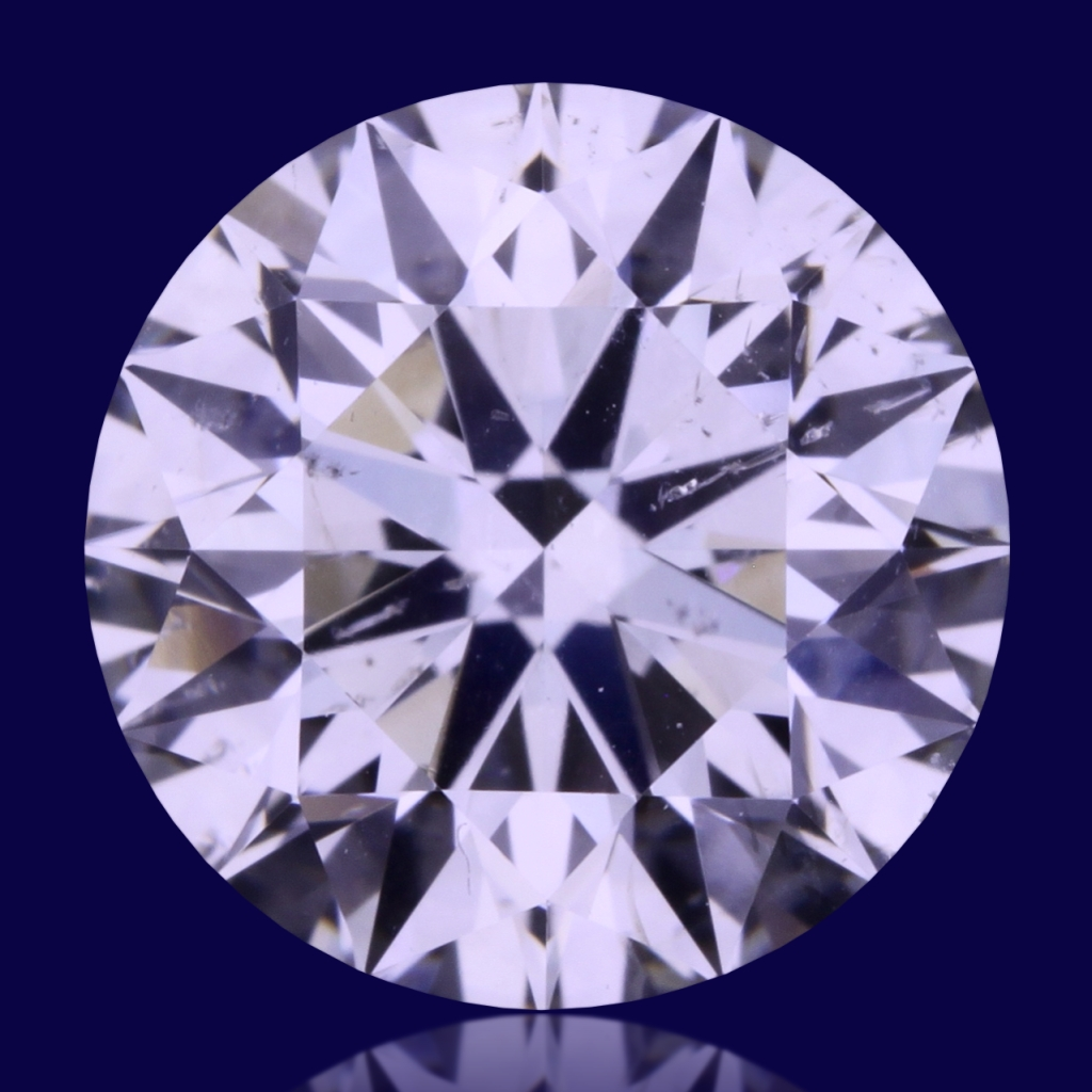 Gumer & Co Jewelry - Diamond Image - R14291