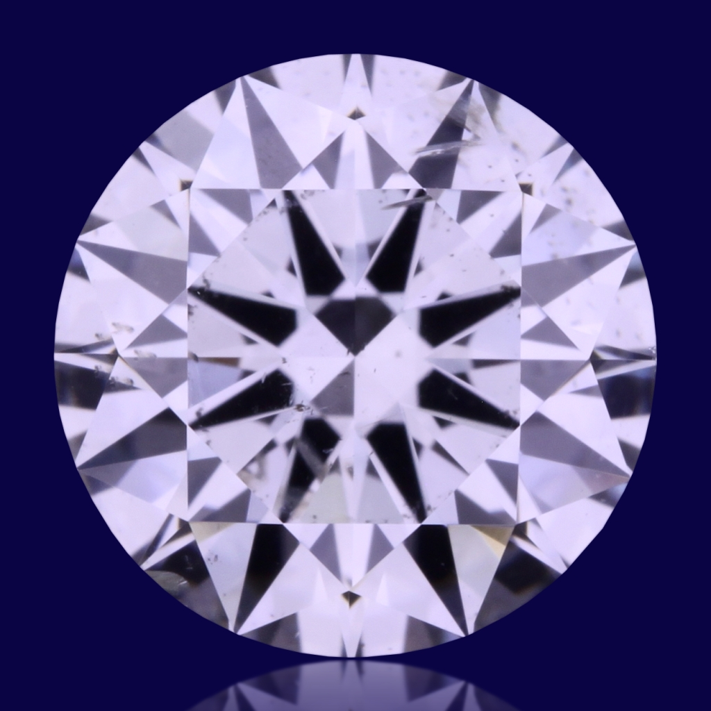 Gumer & Co Jewelry - Diamond Image - R14292