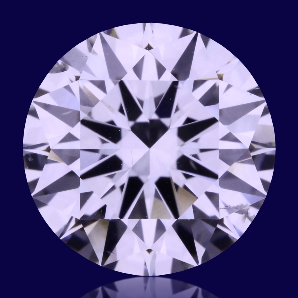 Snowden's Jewelers - Diamond Image - R14295