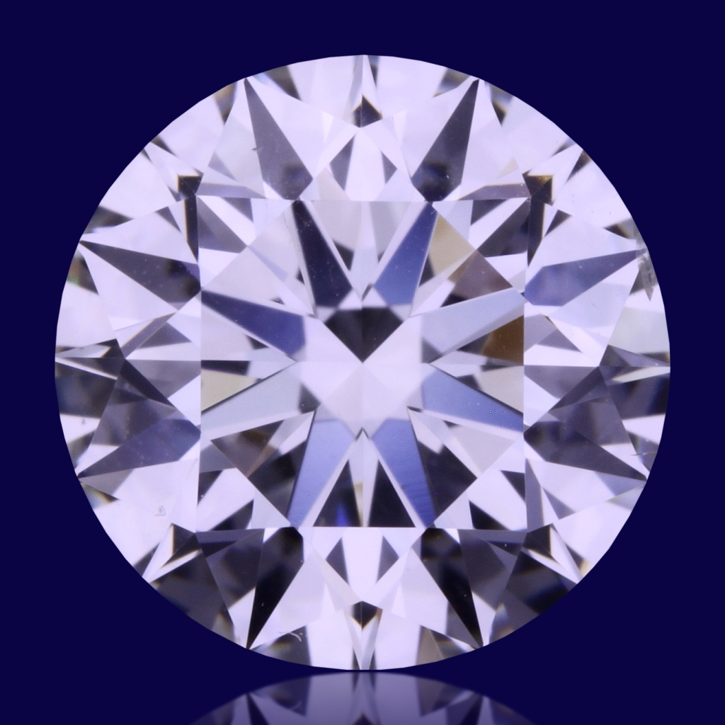 Snowden's Jewelers - Diamond Image - R14296