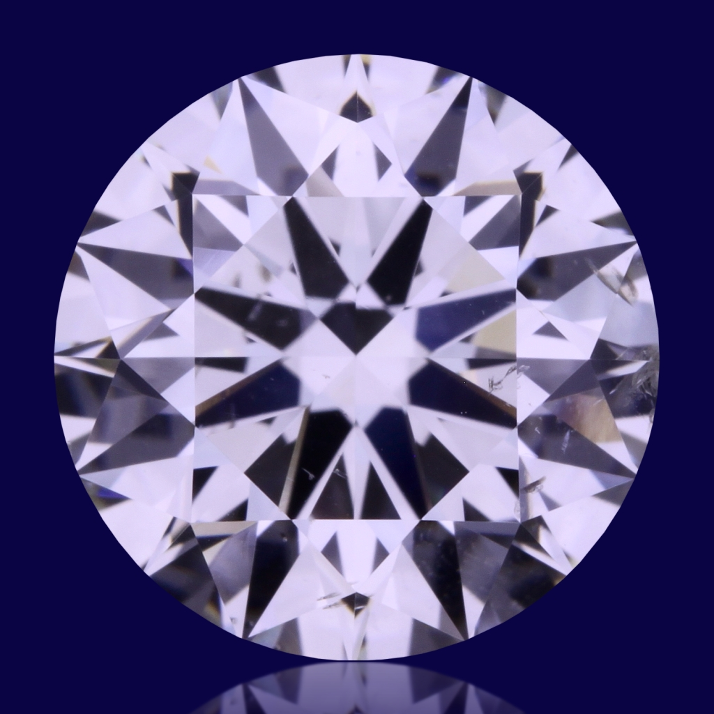 Quality Jewelers - Diamond Image - R14297