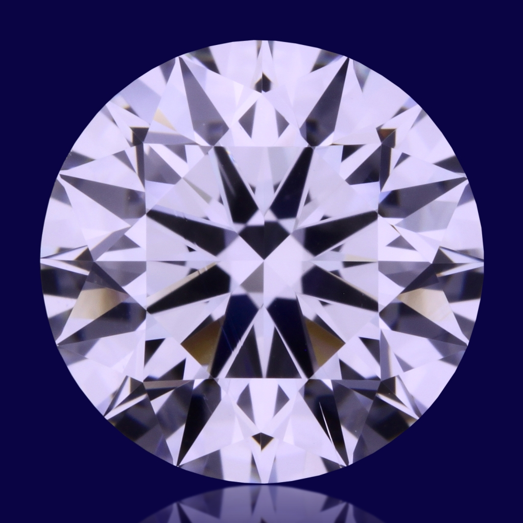 Gumer & Co Jewelry - Diamond Image - R14299