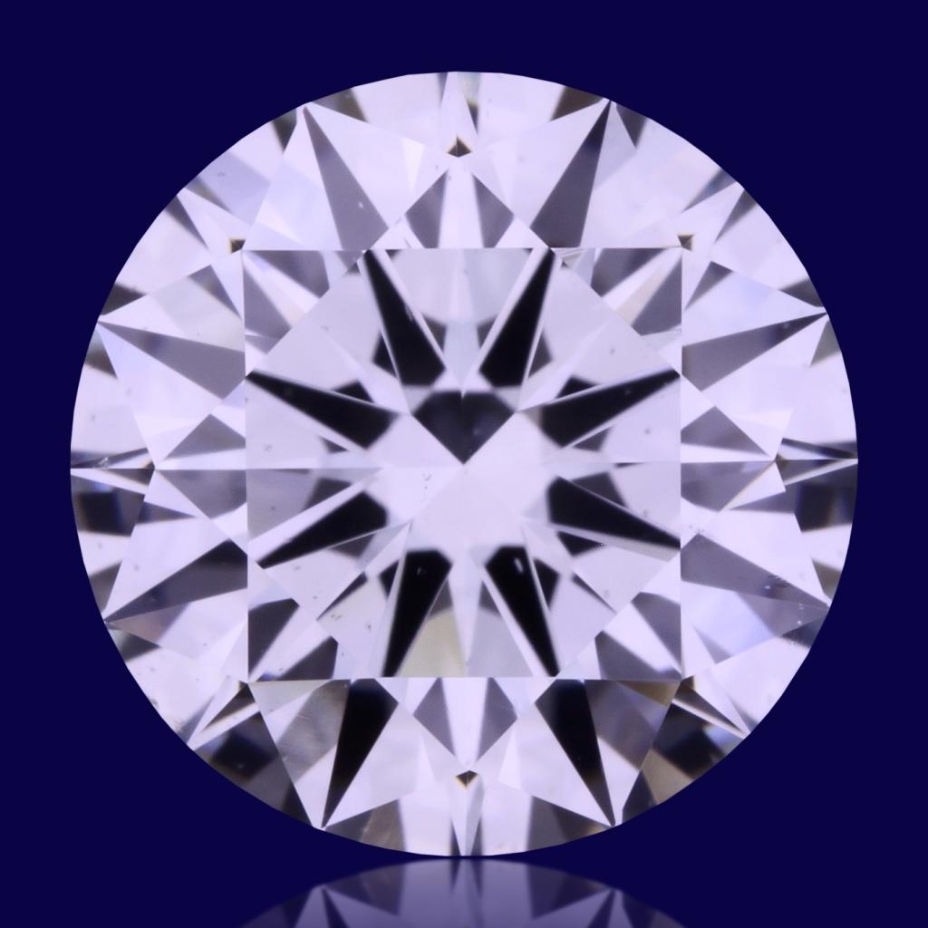 Gumer & Co Jewelry - Diamond Image - R14300