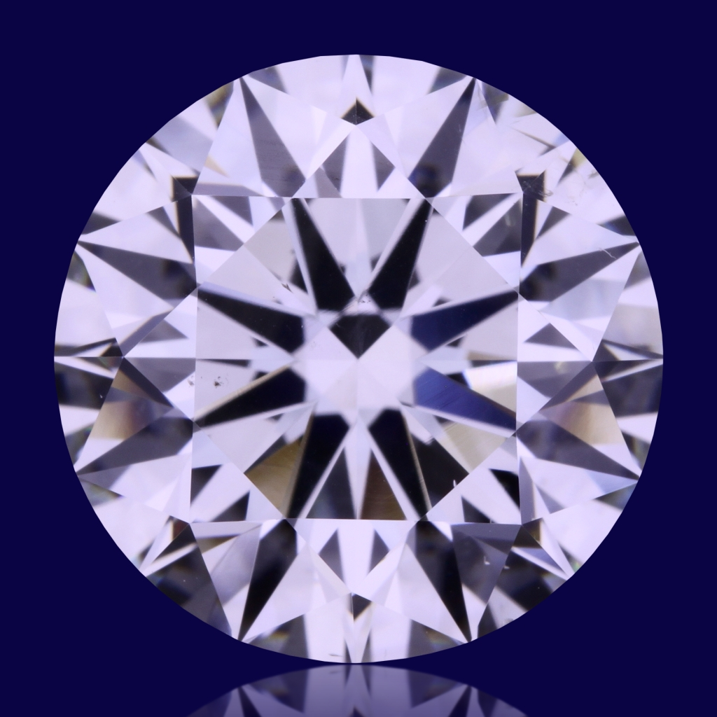 Gumer & Co Jewelry - Diamond Image - R14301