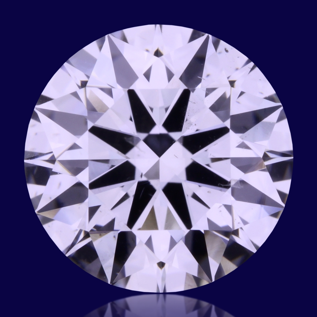 Gumer & Co Jewelry - Diamond Image - R14302